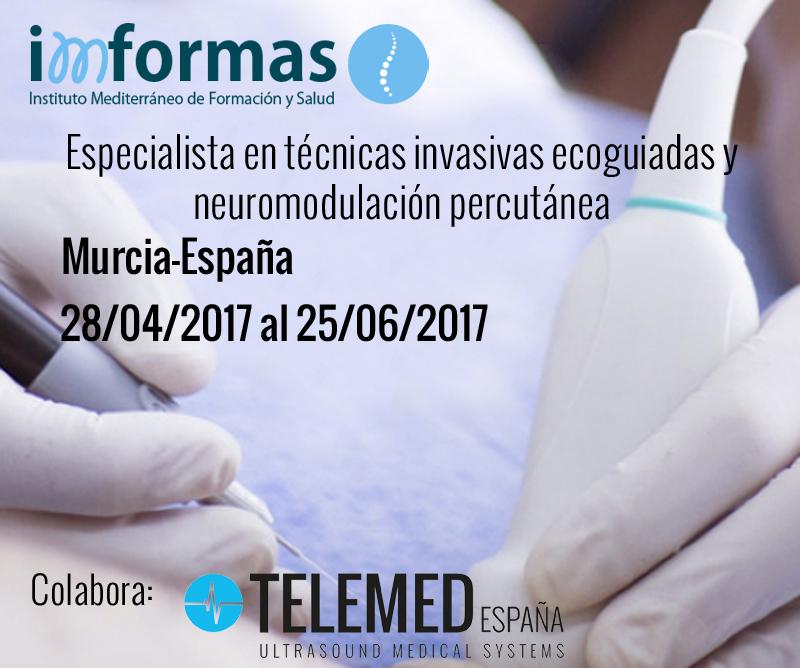 curso-2017 técnico técnicas ecoguiadas